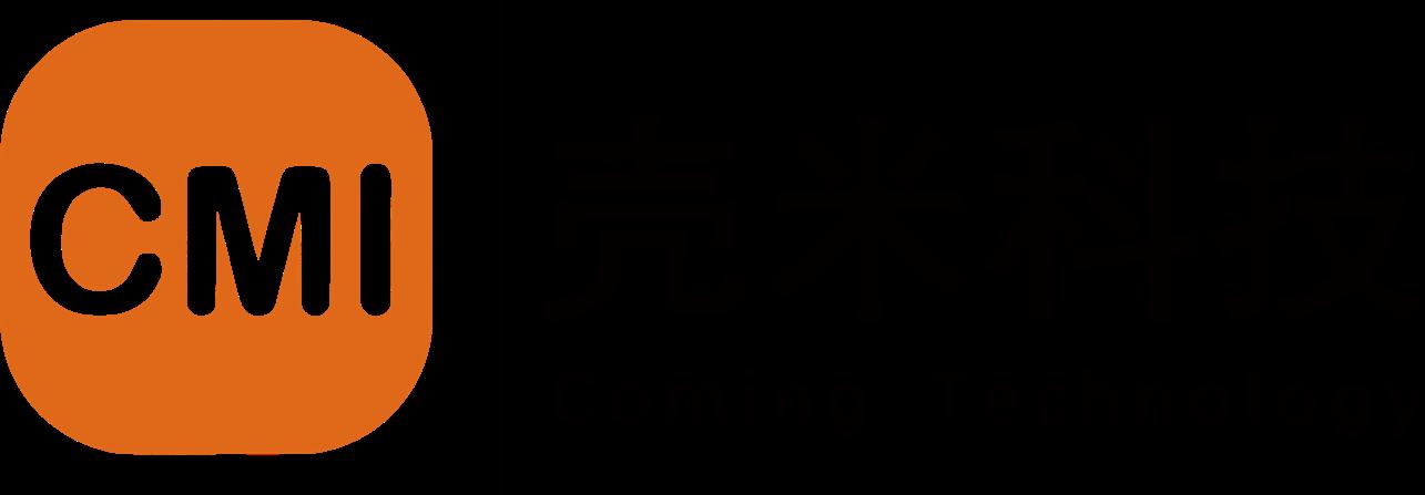 南京壳米网络科技有限公司